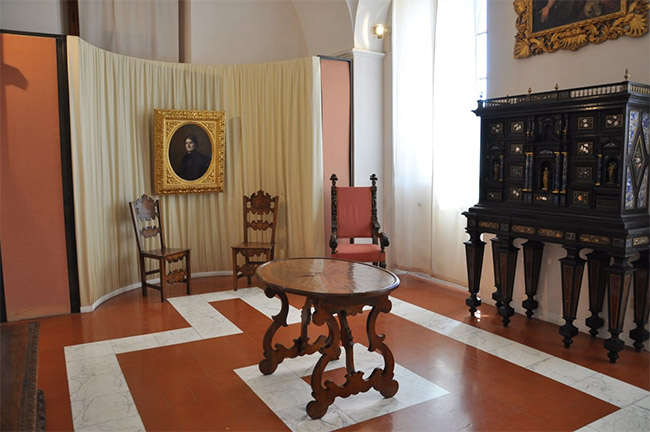 pinacoteca2