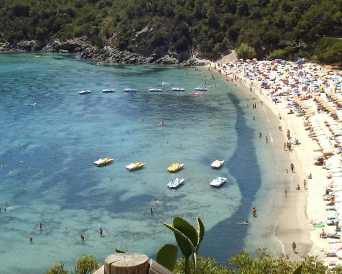 spiaggia-vetovaia