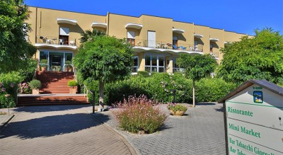 hotel-acacie-05