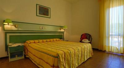 hotel-acacie-06