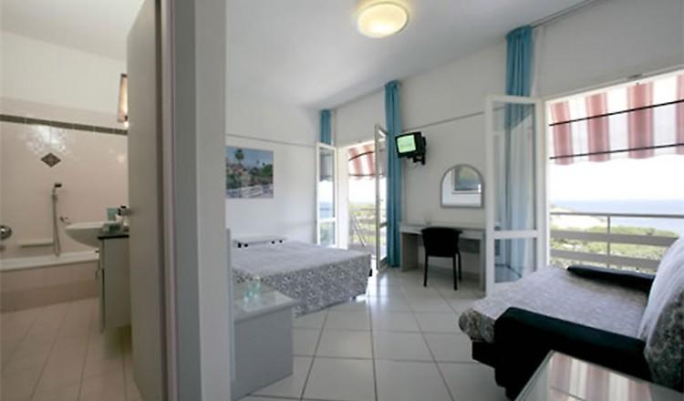 hotel-acquamarina-07