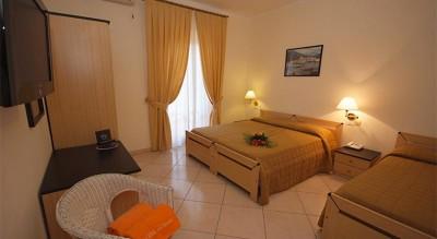 hotel-anna-08