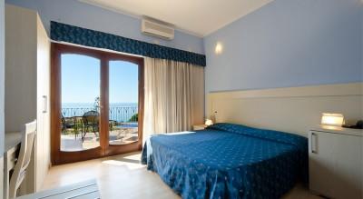 hotel-baia-09
