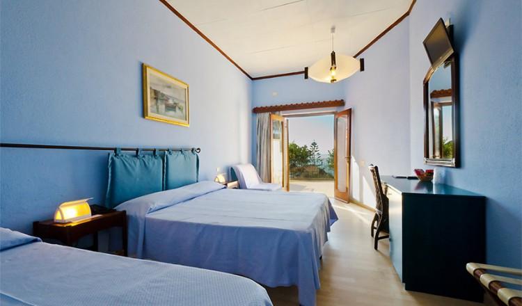 hotel-baia-11