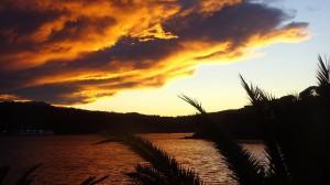 hotel-bel-tramonto-home