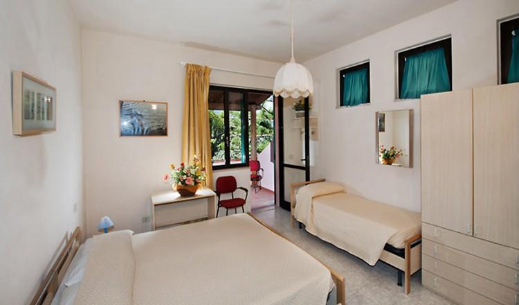 hotel-casa-rosa-12