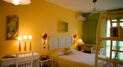 hotel-cernia-09
