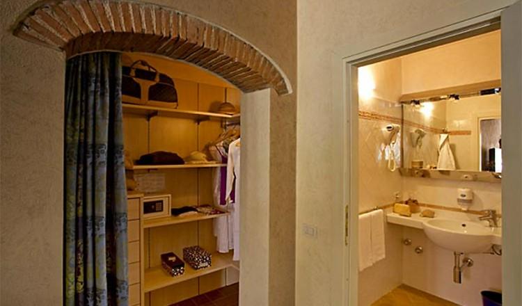 hotel-corallo-11
