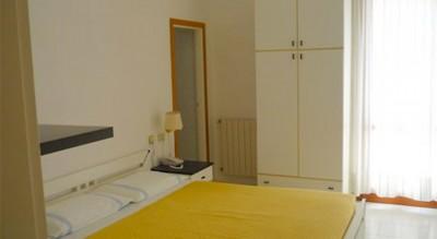 hotel-da-italo-09