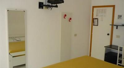 hotel-da-italo-10