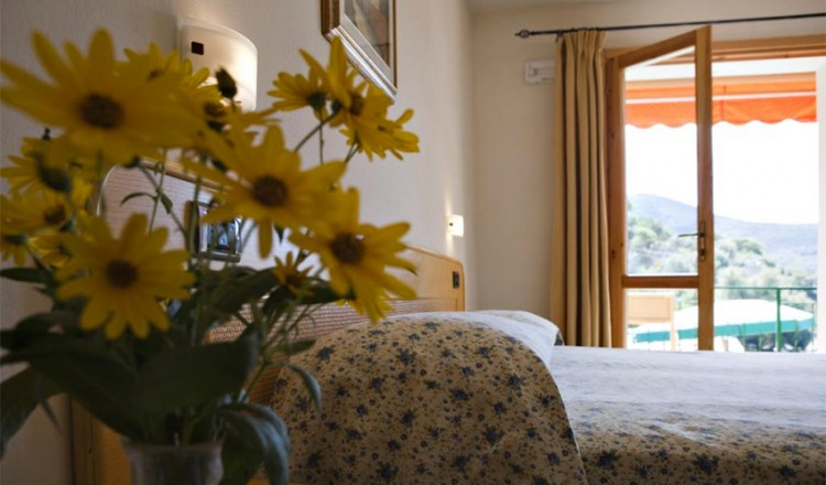 hotel-danila-10