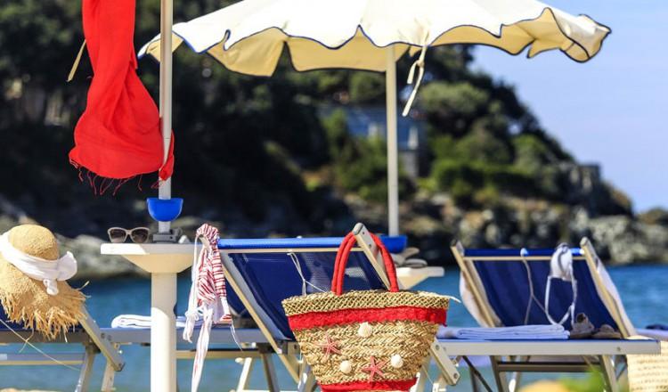 hotel-del-golfo-02