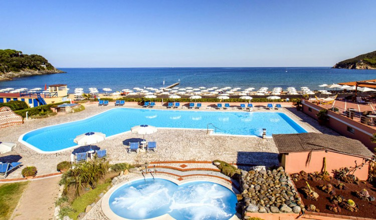 hotel-del-golfo-04
