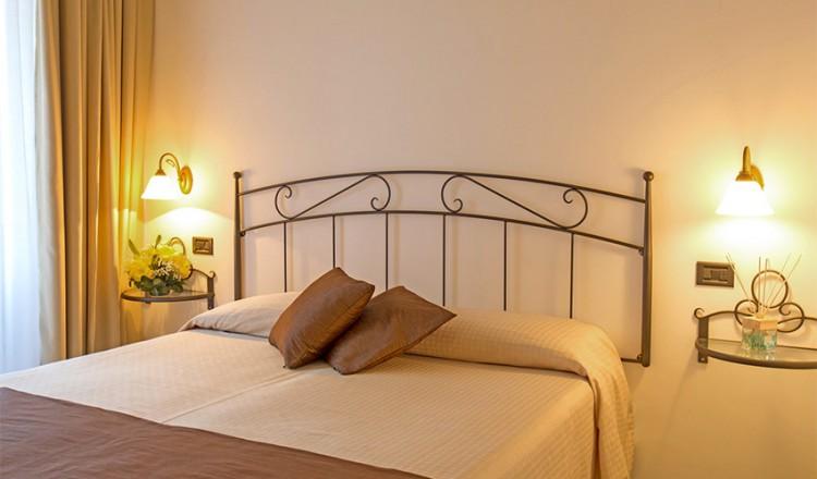 hotel-del-golfo-05