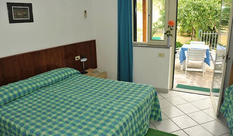 hotel-edera-03