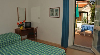 hotel-edera-05