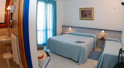 hotel-galli-11