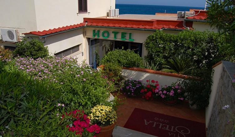 hotel-la-stella-02