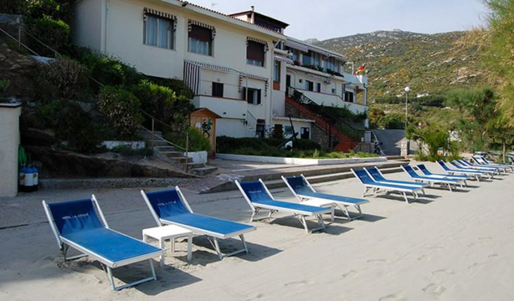hotel-la-stella-04