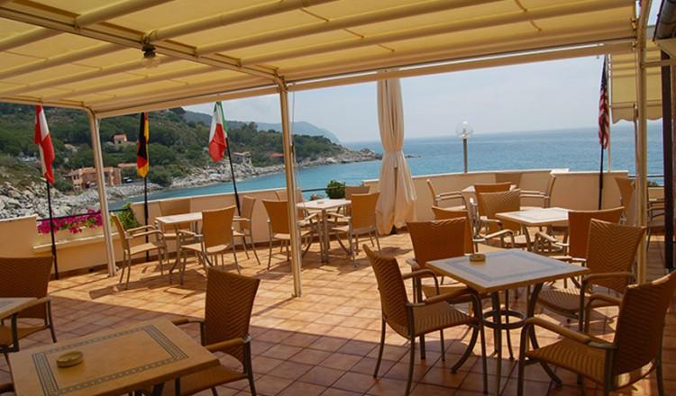 hotel-la-stella-05