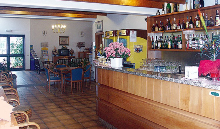 hotel-la-stella-09