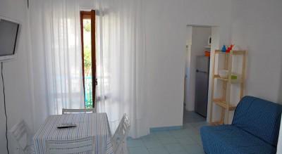 hotel-lorenza-10