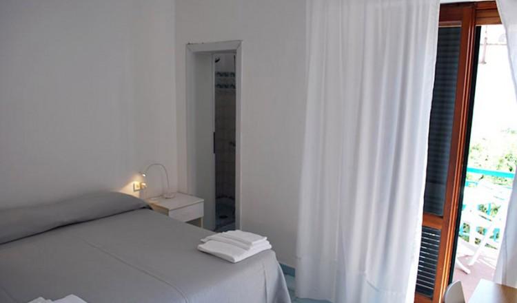 hotel-lorenza-13