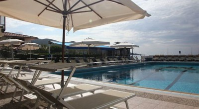 hotel-montecristo-03