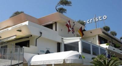hotel-montecristo-05