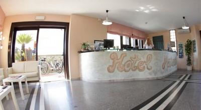 hotel-montecristo-07