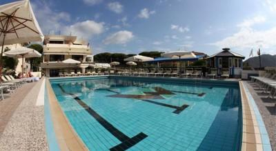 hotel-montecristo-10
