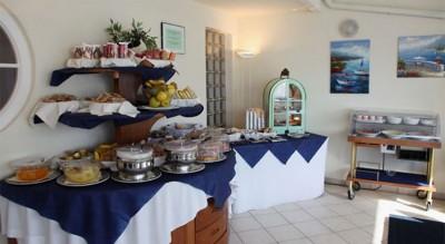 hotel-montecristo-12