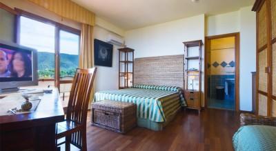 hotel-perla-del-golfo-09