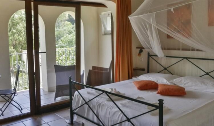 hotel-santo-stefano-09