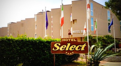 hotel-select-03