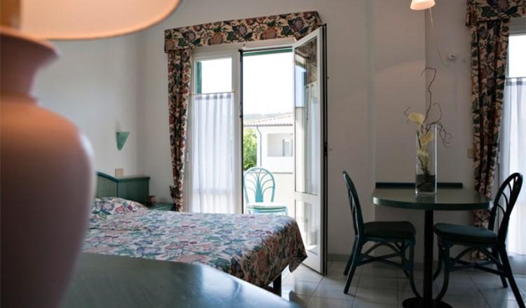 hotel-tamerici-05