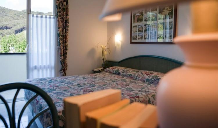 hotel-tamerici-06