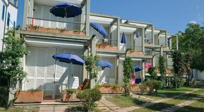 hotel-viticcio-03