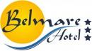 Logo Hotel Belmare a Porto Azzurro