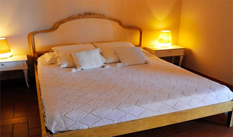 Bed and breakfast casa le agavi all 39 isola d 39 elba for Bed and breakfast le bic