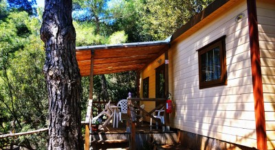 camping-elbadoc-10