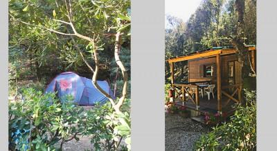 camping-elbadoc-11