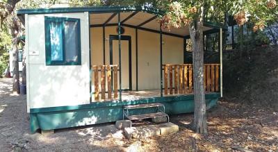 camping-europa-13