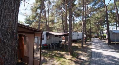 camping-europa-16