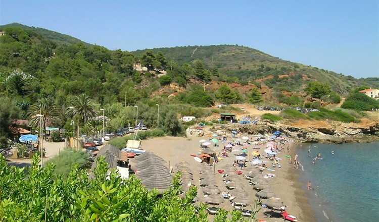 camping-reale-02