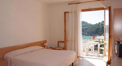 hotel-alma-01