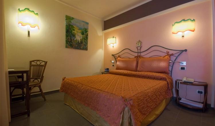 hotel-barcarola2-06