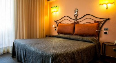 hotel-barcarola2-17
