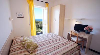 Hotel Bellavista, Isola d'Elba
