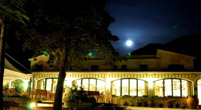 hotel-belmare-patresi-05